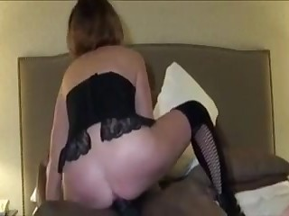 Секс подборка траха в позе наездницы